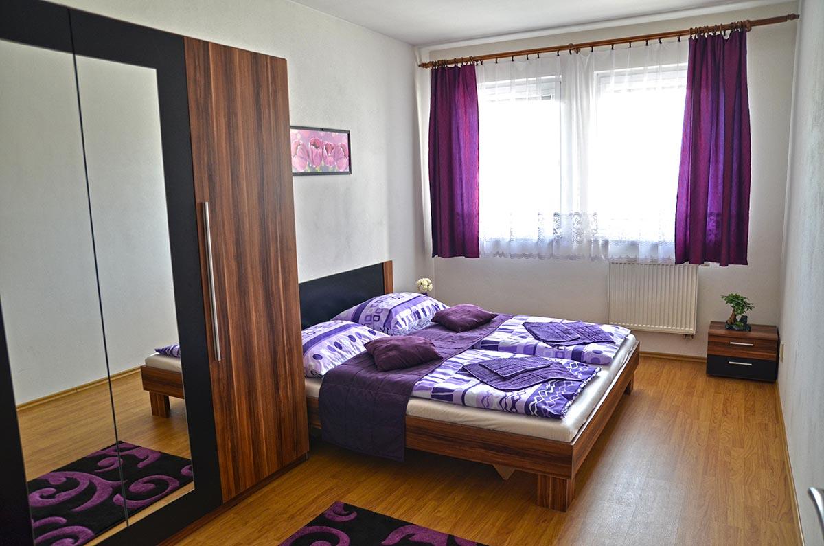 1b2e28df2d24 Motel Madona – Ponúkame príjemný a pohodlný pobyt za najlepšie ceny ...