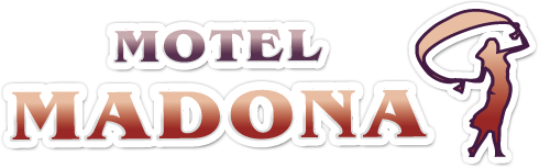 Motel Madona